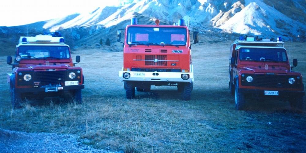Fiat PC 90