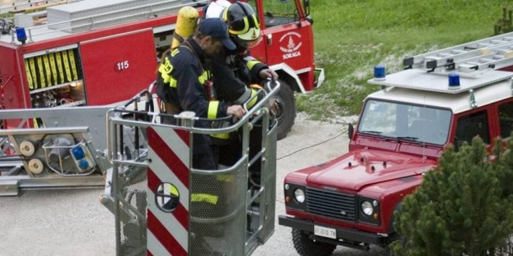 2006 Autoscala